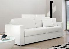 Image result for bonaldo virginia  sofa beds