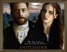 Roger and Bree