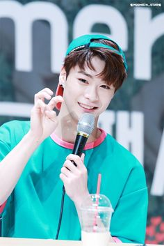 With ASTRO. This is puppy cat. Bias wrecker.