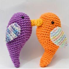 https://www.etsy.com/il-en/listing/179388331/orange-bird-crochet-amigurumi?ref=shop_home_active_9