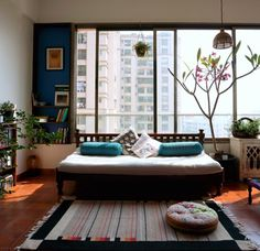 Living room ideas diy furniture arrangement sofas ideas for 2019