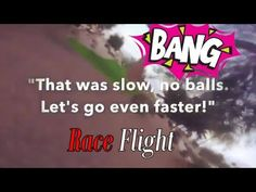 Amazing Drone Racing || Race Flight || 2018  Racer And Content owner: Cooper Groves Always pushing myself too far  worth it  Felt like I was a rebel flying the death star trench run work got a new 2018 Freightliner.   We dont earn any money from this video .  83  DroneBuySell  UCoCnsRYp-t1e6Rm9npYi8Zw  drone racing drone race  source  drone racing 2018 cummins drone drone racer Drone Racing dronenews droneracing freightliner race flight racer racing rebel straighttruck trucker #dronestagram…
