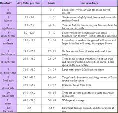 weather worksheets for middle school google search science pinterest. Black Bedroom Furniture Sets. Home Design Ideas