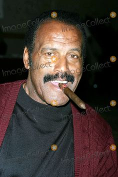 Fred Williamson Pictures from Imagecollect. Get Fred Williamson Photos.