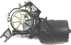 chevrolet wiper motor arc 10-502 Brand : Arc Part Number : 10-502 Category : Wiper Motor Condition : Remanufactured Price : $42.40 Core Price : $2.00 Warranty ; 2 years