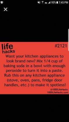 Exceptional cleaning tips hacks are available on our internet site. Have a look and you wont be sorry you did. Household Cleaning Tips, Cleaning Recipes, House Cleaning Tips, Spring Cleaning, Cleaning Hacks, Deep Cleaning, Household Cleaners, Cleaning Items, Household Organization