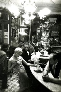 París 1957