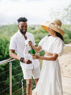 Why Mozambique is the Perfect Beach Wedding Destination – Anantara Bazaruto Island – Joy Proctor Design – Love From Mwai – Exalt Africa – Bridal Musings 95