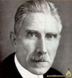 Franz von Papen, político nazi alemán