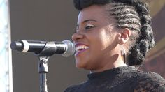 Etana Reggae on the River August 2, 2014 whole show