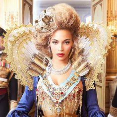 Beyoncé e Angelina Jolie na lista das mais poderosas do mundo da Forbes http://angorussia.com/?p=19332