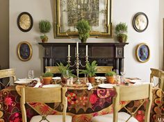 How to Decorate According to Your Zodiac Sign Photos | Architectural Digest
