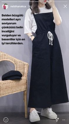 Maternity Fashion, Modest Fashion, Fashion Dresses, Pregnancy Fashion, Pregnancy Photos, Japanese Fashion, Korean Fashion, Moslem Fashion, Vestidos Fashion