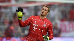 München - Das Eröffnungsspiel hat Lust auf mehr gemacht - zumindest beim FC…