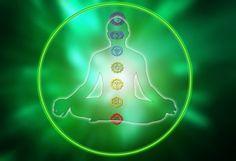 Healing, Yoga and Qigong: Unconditional Love Meditation Qi Gong, Tantra, Heart Chakra Meditation, Meditation Music, Daily Meditation, Namaste, Medical Qigong, Le Reiki, World Birds