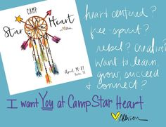 Day dreaming of a week this spring with YOU! Camp Star  Heart . Link in bio  #entrepreneur #personaldevelopment #abundance #creative #bigmagic #freespirit #retreat #rebel #soulful #business #life #atx #allisoncrow #shareyourheart