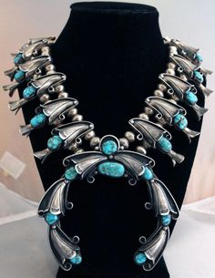 Sterling Silver Jewelry For Women Ethnic Jewelry, Navajo Jewelry, Southwest Jewelry, Southwest Fashion, Southwest Art, Bisbee Turquoise, Turquoise Jewelry, Silver Jewelry, Wire Jewelry