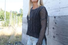 Feature Friday August Element, Matix, Volcom, RDS & more! Hurley, Knits, Friday, Lady, Tops, Women, Fashion, Moda, Women's