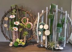 Very Beautiful flower arrangement for you special day Your Home with Qou. Easter Flower Arrangements, Beautiful Flower Arrangements, Flower Centerpieces, Flower Decorations, Floral Arrangements, Deco Floral, Arte Floral, Floral Design, Very Beautiful Flowers