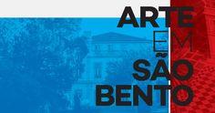 Em exposição encontram-se 25 obras entre pintura, escultura, fotografia e desenho da colecção do Museu de Serralves, de artistas portugueses contemporâneos.