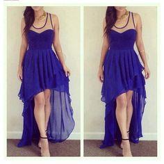roupas femininas de verao tumblr - Pesquisa Google