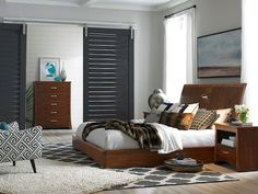 How to Add Warmth in the Bedroom | Blog | Somerton Dwelling