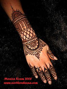 Design by Asha Savla.