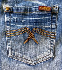ZD Premium Womens Distressed Mid Rise Straight Cut Size 14 #Jeans $16.99 on…