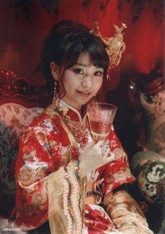 oshima yuko   Oshima Yuko (Team K) 108837