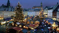 Leist meine dritte Blog über Weihnachten in Deutschland! http://hmikolas204.weebly.com