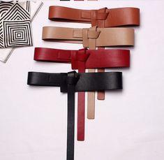 Hermes Belt, Designer Belts, Denim Top, Belts For Women, Fashion Stylist, V Neck Tops, Style Icons, Fashion Forward, Scoop Neck
