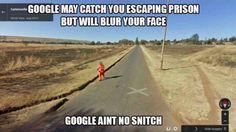 Google isn't a snitch #funnypics #funny #lol