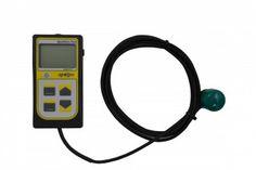 Apogee PAR Meter: for determining proper lighting Best Led Grow Lights, Plant Health, Vivarium, Snakes, Animal, Lighting, Inspiration, Products, Ideas