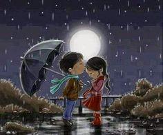 tan solo amor: REFLEXIONES DE AMOR