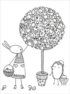 addiction recovery coloring pages - coloring addiction on pinterest coloring for adults