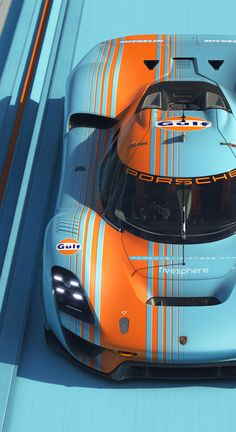 Car Design Sketch, Car Sketch, Porsche Cars, Lamborghini Cars, Monster Garage, Car Prints, Hot Rods, Car Drawings, Automotive Art