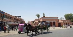 Viaje en pareja por Marruecos - http://www.absolutmarruecos.com/viaje-en-pareja-por-marruecos/