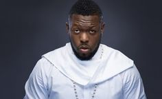 Just in: Timaya Insults Punch Correspondent, Needs To Attend Anger Management Classes