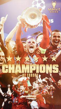 10 Alisson Reveals Liverpool S Season Ideas Liverpool Fc Champions League, Liverpool Stadium, Liverpool Poster, Camisa Liverpool, Anfield Liverpool, Liverpool Fc Wallpaper, Liverpool Docks, Liverpool Restaurants, Sport