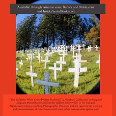 #antiwar, #protest, #demonstration, #memorial, #iraqwar, #peacememorial, #peace, #whitecross, #peacemovement, #gulfwar, #battle, #war, #monument, #soldier, #battlefield, #memorialday, #iraq, #iraqui, #afghan, #Afghanistan, #veteran, #veteransday, #vietnamveteranmemorial, #isis, #Taliban, #combat, #terrorism