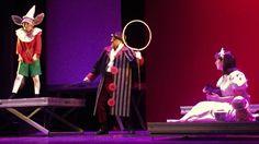 Il teatro per le famiglie è al Teatro delle Saline - Akròama dal 19 Febbraio! Non perdetelo :) #vivereacagliari #teatrocagliari #eventicagliari