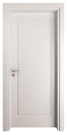 Las 58 mejores im genes de molduras para ventanas windows diy ideas for home y moldings - Molduras para puertas ...