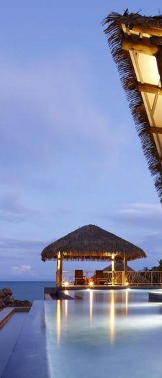 Mamanuca Islands, Fiji - ASPEN CREEK TRAVEL - karen@aspencreektravel.com