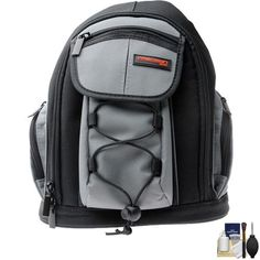 Introducing Precision Design PDMBP ILC Digital Camera Mini Sling Backpack with Cleaning Kit for Olympus OMD EM5 PEN EP3 EPL2 EPL3 EPL5 EPM1 EPM2 Cameras. Great product and follow us for more updates!