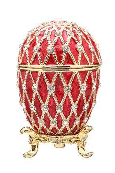 St Basils Cathedral, Rabbit Cake, St Basil's, Faberge Eggs, Jewel Box, Grid, Jewels, Crystals, Metal
