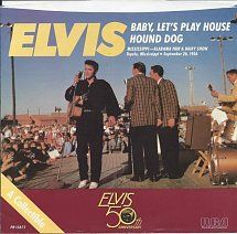 Rock N Roll Music, Rock And Roll, Elvis Presley Records, Elvis Love Me Tender, Sun Records, Love You, Let It Be, Hound Dog, Graceland