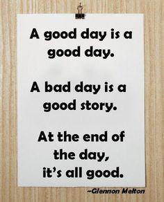 #Quotes #Gratitude