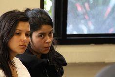 Terminó el juicio por la muerte de Luis Andrés Colmenares - El Universal - Colombia