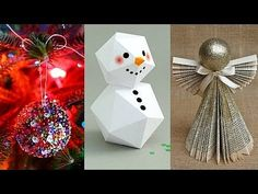 Birthday party decorations at home simple DIY ROOM DECOR! 15 DIY Projects for Christmas & Winter! Birthday party decorations at home simple DIY ROOM DECOR! 15 DIY Projects for Christmas & Winter! Christmas Crafts To Sell, Homemade Christmas Decorations, Christmas Room, Handmade Decorations, Simple Christmas, Winter Decorations, Christmas 2016, Country Christmas, Light Decorations