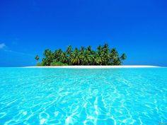fondos de pantalla - Islas: http://wallpapic.es/paisajes/islas/wallpaper-39555